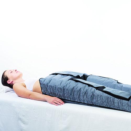 BTL Lymphastim – Drenaj Limfatic